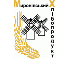 logo-mhp