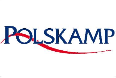 logo-polskamp2