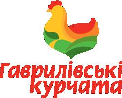 logo_gavr.kurch
